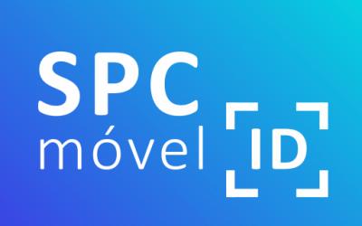 Nova solução do SPC brasil, SPC Móvel ID permite realizar transações digitais a qualquer hora e em qualquer lugar