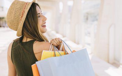 Identifique as necessidades de seus clientes e incremente suas vendas