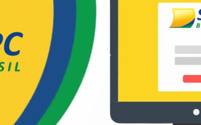 Soluções do SPC Brasil ajuda empresas a se manterem lucrativas