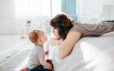 Reabertura gradual do varejo pode ajudar a melhorar vendas no Dia das Mães
