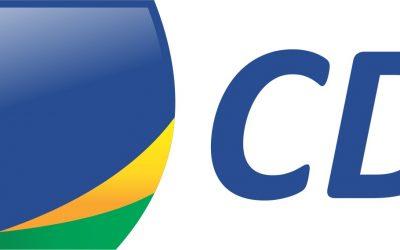 CDLs realizam trabalho de grande importância para desenvolverem o comércio de suas cidades