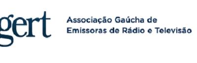 Rádio AGERT – 05/06