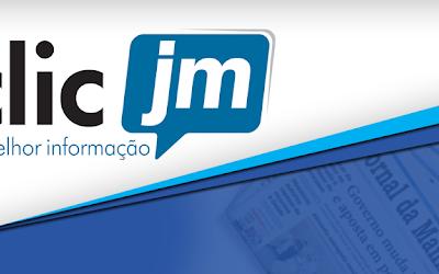 Site do Grupo Jornal da Manhã – Ijuí – 25/06