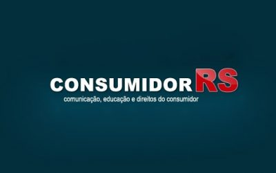 Site consumidorrs.com.br – 31 de julho