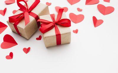 Primeira data comemorativa após a reabertura do comércio no RS, Dia dos Namorados pode representar reaquecimento nas vendas