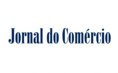 Site do Jornal do Comércio – 20/06