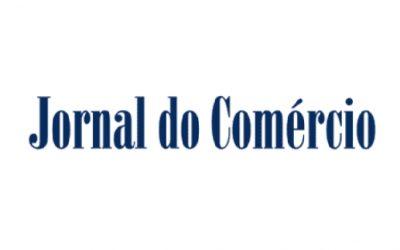 Jornal do Comércio – 27 de agosto
