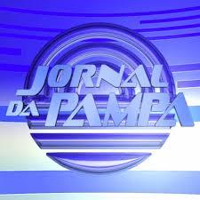 Jornal da Pampa – TV Pampa 19/06