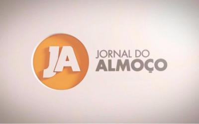 Comentário de Túlio Millmann – Programa Jornal do Almoço – 20/06