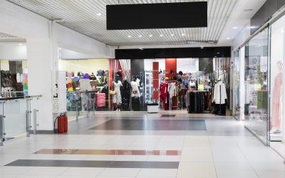 Abril registra queda de vendas histórica no varejo gaúcho