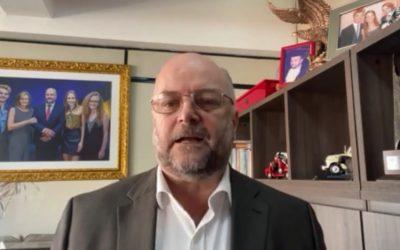 FCDL-RS volta a manifestar sua contrariedade às restrições impostas ao comércio gaúcho