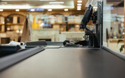 FCDL-RS aponta que o cerceamento às atividades comerciais está gerando uma crise econômica sem precedentes para os lojistas gaúchos