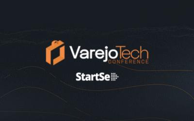 VarejoTech Conference: o evento certo para adquirir conhecimentos sobre o futuro do varejo