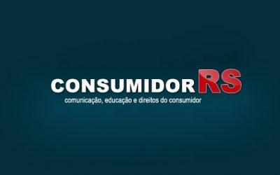 Site www.consumidorrs.com.br – 08 de setembro de 2020