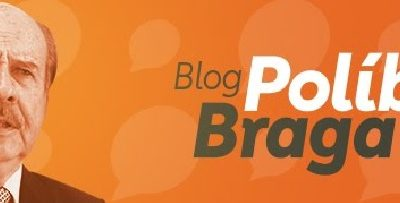 Blog do jornalista Políbio Braga – 24 de novembro