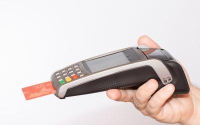 MPEs e MEIs podem solicitar crédito via maquininhas até 31 de dezembro