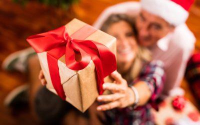 FCDL-RS projeta crescimento das vendas no Natal 2020