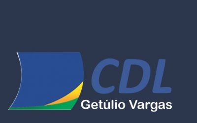 Nova diretoria da CDL Getúlio Vargas toma posse nesta segunda-feira (18/01)