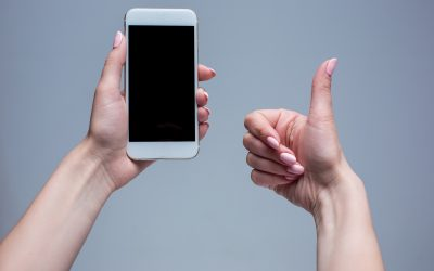 Pequenas empresas ampliam a utilização dos canais digitais para vender