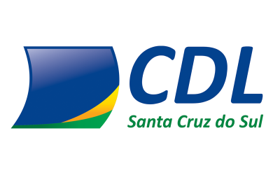 CDL Santa Cruz realiza pesquisa para apurar estragos causados pela enxurrada