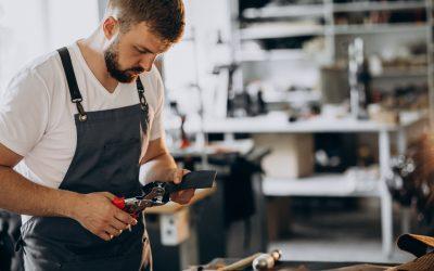 2020 registra recorde de abertura de empresas no Brasil