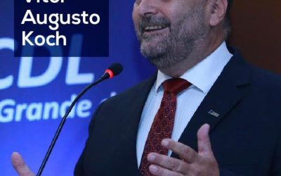 Carta Aberta ao Governador do Estado do Rio Grande do Sul
