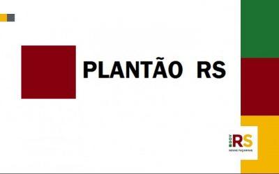 Governo anuncia ajustes nos protocolos de bandeira preta; veja o que muda Publica
