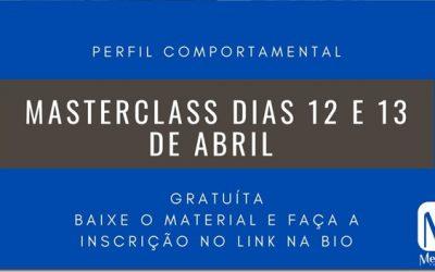 CDL Barão do Cotegipe apoia MasterClass sobre perfil comportamental