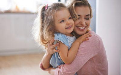Dia das Mães representa nova oportunidade de melhoria das vendas do varejo gaúcho
