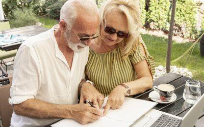 Antecipação do 13º salário dos aposentados pode impulsionar vendas do varejo gaúcho