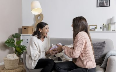 Varejo gaúcho contabiliza resultado positivo nas vendas do Dia das Mães