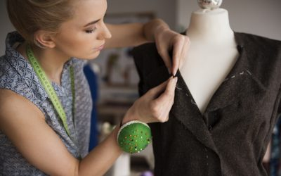 O urgente socorro aos pequenos negócios