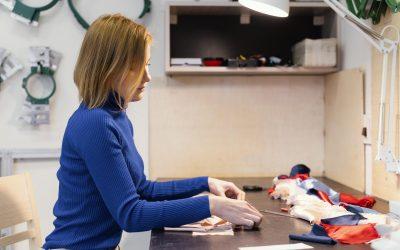 Novo BEm já preserva mais de 1 milhão de empregos nos pequenos negócios