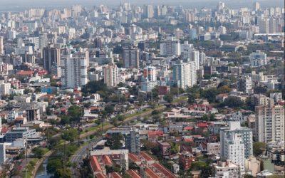 FCDL-RS considera positivo decreto que flexibiliza atividades econômicas em Porto Alegre