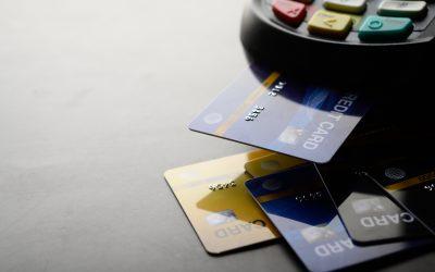 Lojistas poderão registrar recebíveis de cartão a partir desta segunda-feira (07/06)