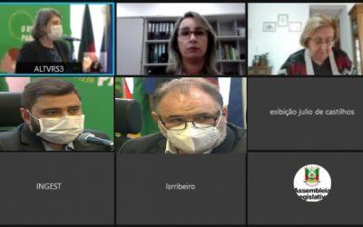 Para FCDL-RS, educação deve ser prioridade dos governantes no pós-pandemia
