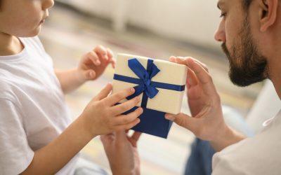 Dia dos Pais 2021 pode ter incremento de vendas até 30% superior ao último ano