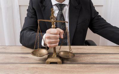 Decisão Judicial reconhece a única e verdadeira FCDL-RS