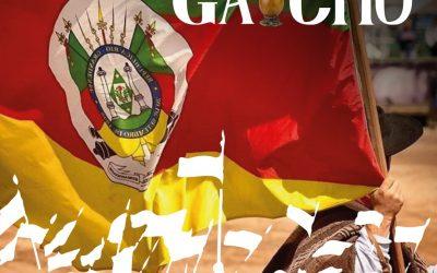 20 de Setembro – Dia do Gaúcho / 186 anos da Revolução Farroupilha