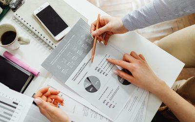 Economia (08/10): em dia de payroll, mercados operam em alta após acordo por teto da dívida nos EUA