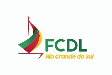 Indignação e repúdio contra mais uma manobra diversionista para confundir os lojistas do Rio Grande do Sul